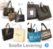 Big Shoppers snelle levering