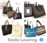 Big Shoppers snelle levering